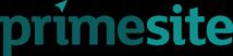 Primesite UK logo